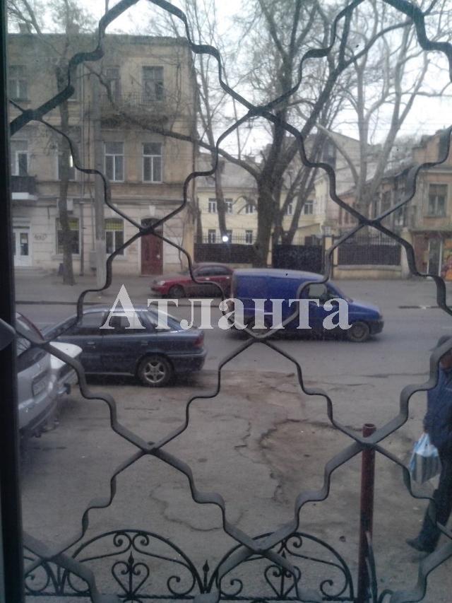 Продается 3-комнатная квартира на ул. Новосельского — 80 000 у.е. (фото №6)