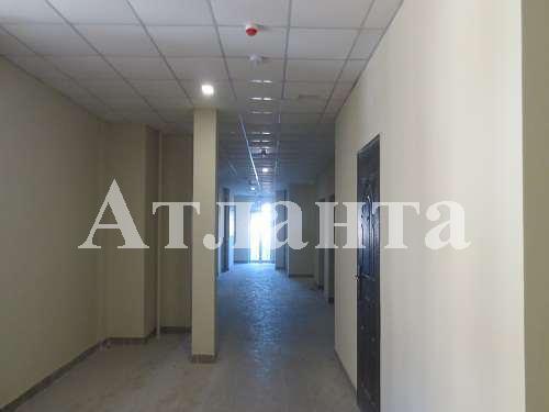 Продается 1-комнатная квартира на ул. Греческая — 32 000 у.е. (фото №3)