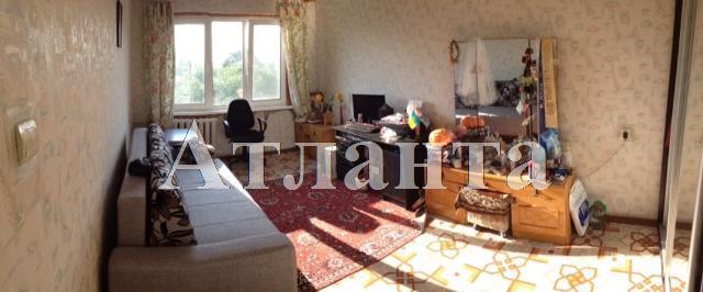 Продается 3-комнатная квартира на ул. Марсельская — 36 000 у.е. (фото №2)