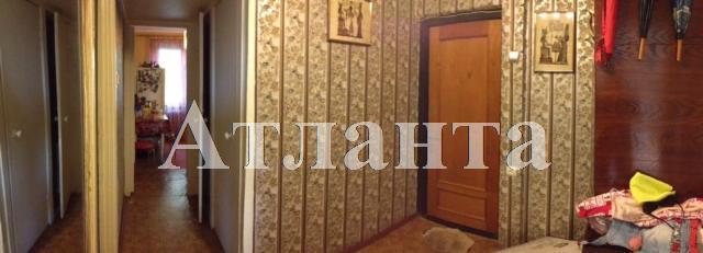 Продается 3-комнатная квартира на ул. Марсельская — 36 000 у.е. (фото №3)