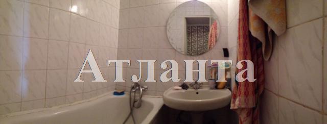 Продается 3-комнатная квартира на ул. Марсельская — 36 000 у.е. (фото №4)