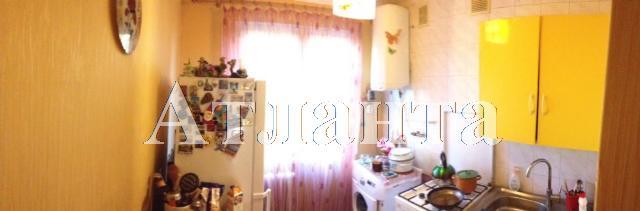 Продается 3-комнатная квартира на ул. Марсельская — 36 000 у.е. (фото №5)