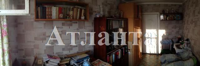 Продается 3-комнатная квартира на ул. Марсельская — 36 000 у.е. (фото №6)