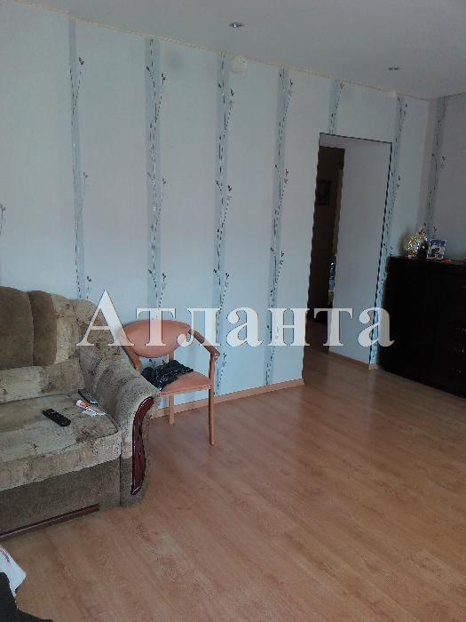 Продается 3-комнатная квартира на ул. Сахарова — 69 000 у.е. (фото №2)
