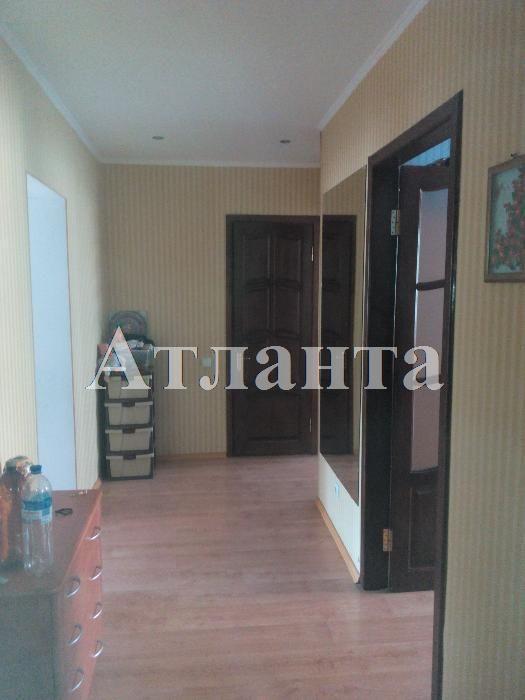 Продается 3-комнатная квартира на ул. Сахарова — 69 000 у.е. (фото №3)