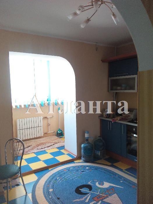 Продается 3-комнатная квартира на ул. Сахарова — 69 000 у.е. (фото №5)