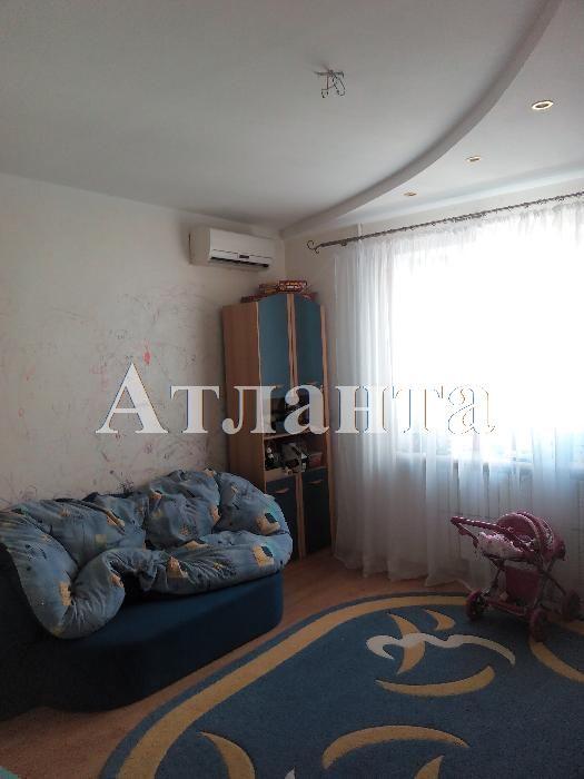 Продается 3-комнатная квартира на ул. Сахарова — 69 000 у.е. (фото №6)