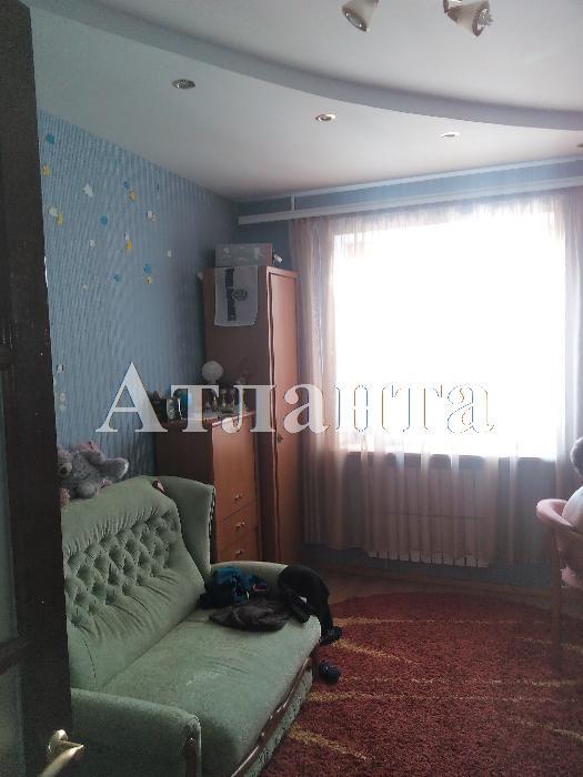 Продается 3-комнатная квартира на ул. Сахарова — 69 000 у.е. (фото №7)
