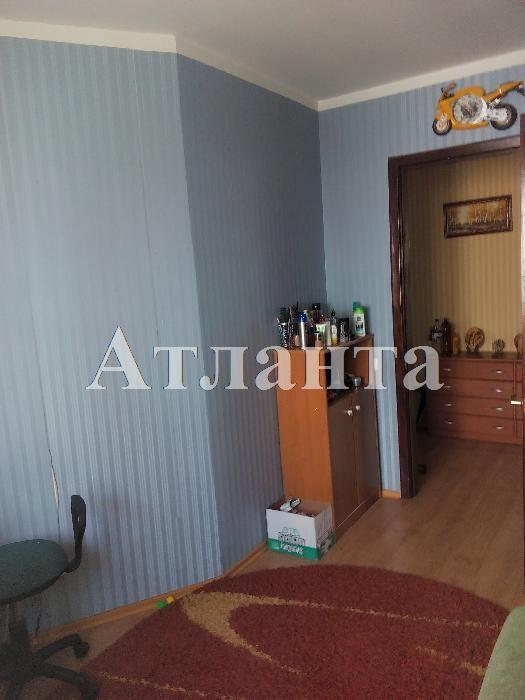 Продается 3-комнатная квартира на ул. Сахарова — 69 000 у.е. (фото №8)