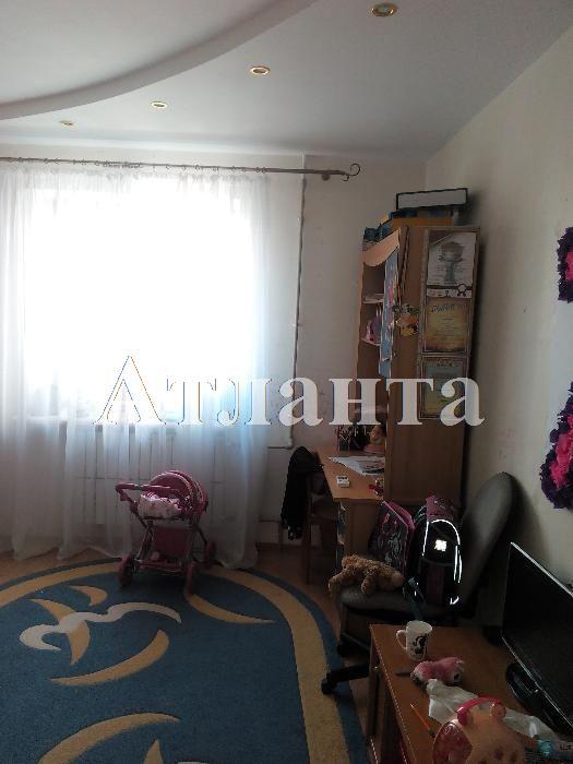 Продается 3-комнатная квартира на ул. Сахарова — 69 000 у.е. (фото №9)