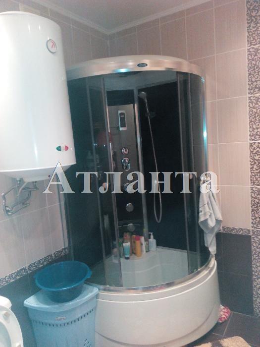Продается 3-комнатная квартира на ул. Сахарова — 69 000 у.е. (фото №10)