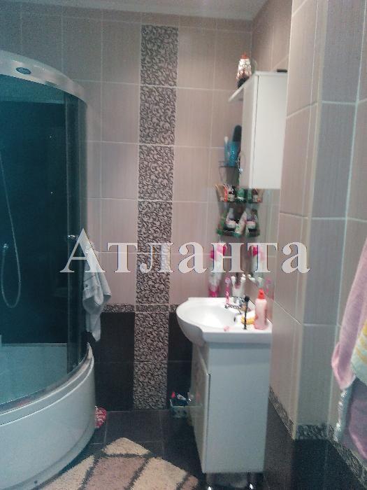 Продается 3-комнатная квартира на ул. Сахарова — 69 000 у.е. (фото №11)