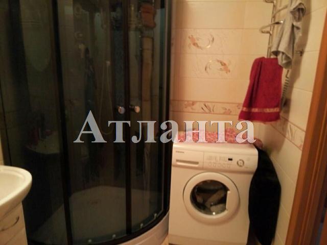 Продается 3-комнатная квартира на ул. Проспект Добровольского — 48 000 у.е. (фото №6)