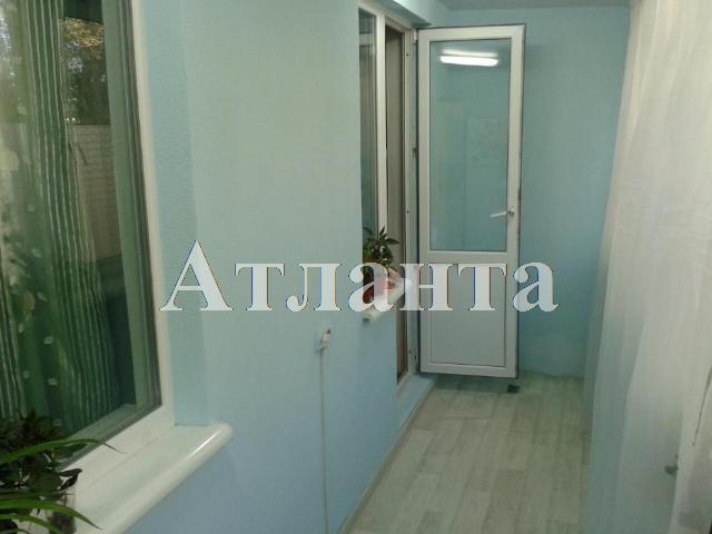 Продается 1-комнатная квартира на ул. Бочарова Ген. — 24 000 у.е. (фото №9)