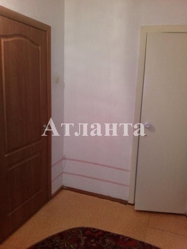 Продается 5-комнатная квартира на ул. Проспект Добровольского — 55 000 у.е. (фото №8)