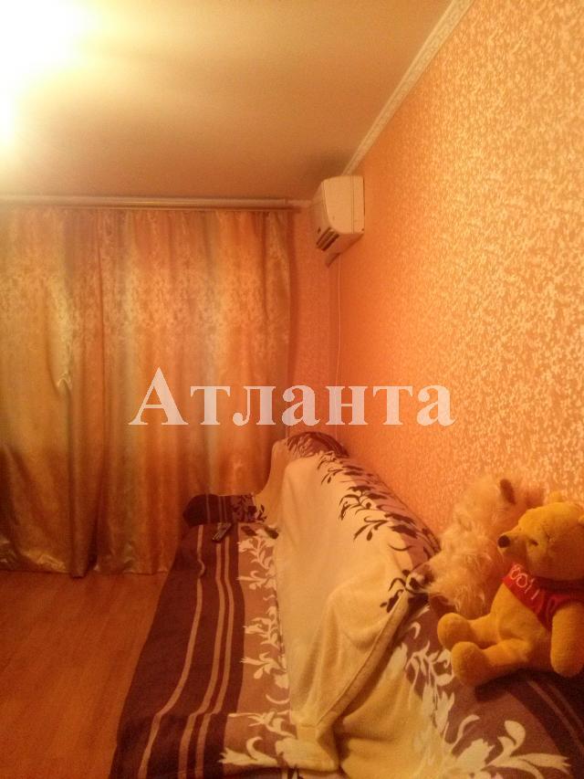 Продается 4-комнатная квартира на ул. Паустовского — 40 000 у.е. (фото №5)