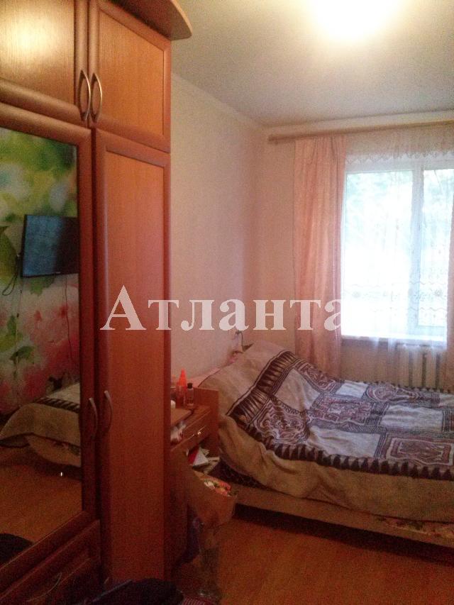 Продается 4-комнатная квартира на ул. Паустовского — 40 000 у.е. (фото №7)