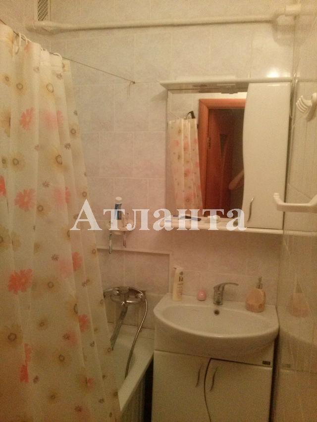 Продается 4-комнатная квартира на ул. Паустовского — 40 000 у.е. (фото №8)