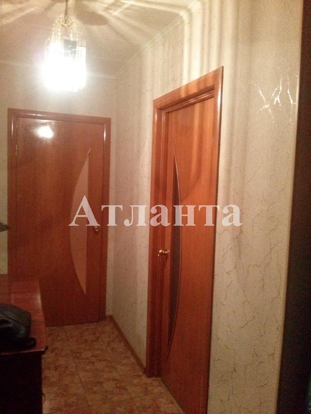 Продается 4-комнатная квартира на ул. Паустовского — 40 000 у.е. (фото №11)