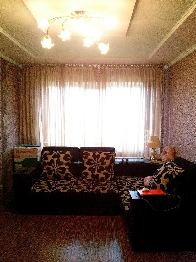 Продается 3-комнатная квартира на ул. 40 Лет Обороны Одессы — 45 000 у.е.