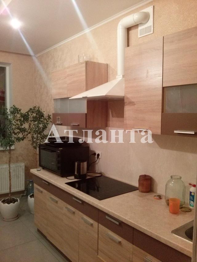 Продается 2-комнатная квартира на ул. Сахарова — 43 000 у.е. (фото №2)