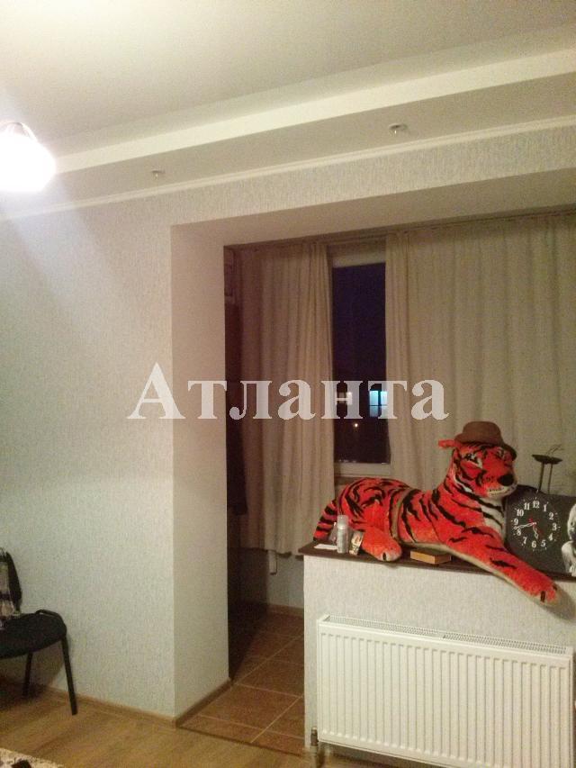 Продается 2-комнатная квартира на ул. Сахарова — 43 000 у.е. (фото №4)