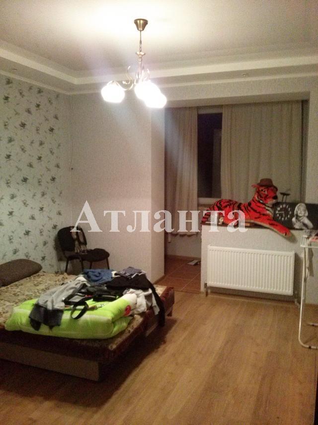 Продается 2-комнатная квартира на ул. Сахарова — 43 000 у.е. (фото №5)