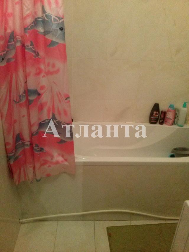 Продается 2-комнатная квартира на ул. Сахарова — 43 000 у.е. (фото №7)