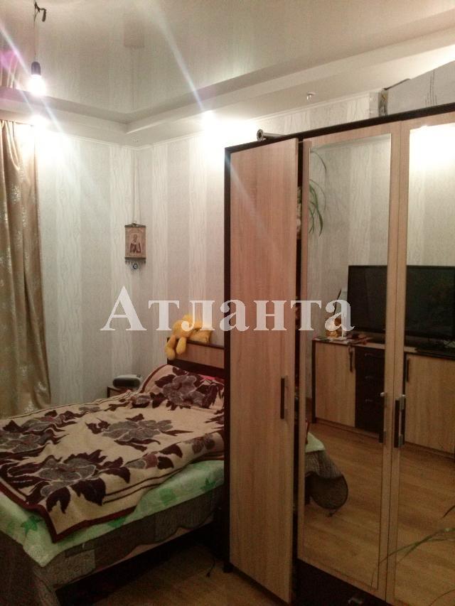 Продается 2-комнатная квартира на ул. Сахарова — 43 000 у.е. (фото №8)