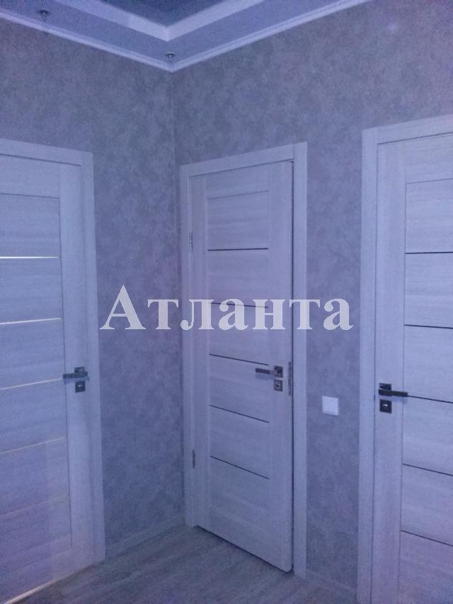 Продается 2-комнатная квартира на ул. Сахарова — 43 000 у.е. (фото №9)
