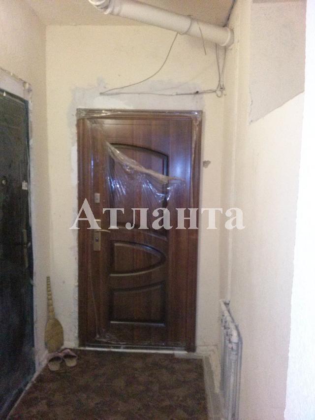 Продается 2-комнатная квартира на ул. Сахарова — 43 000 у.е. (фото №10)