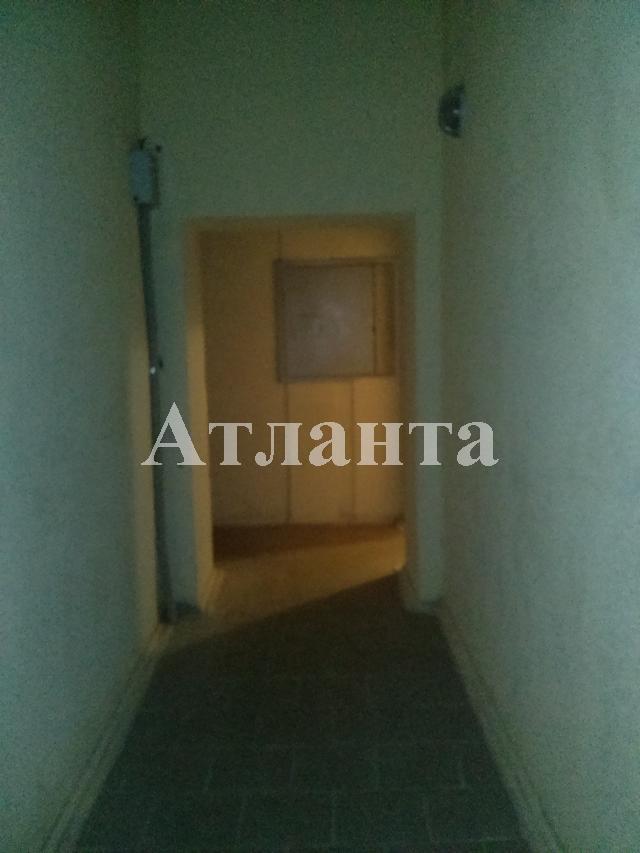 Продается 2-комнатная квартира на ул. Сахарова — 43 000 у.е. (фото №11)