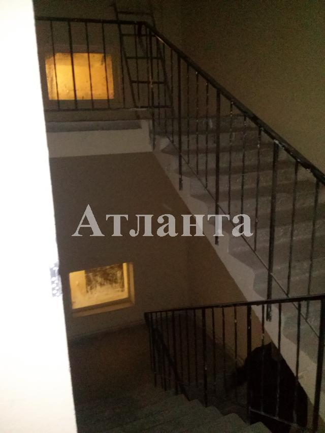 Продается 2-комнатная квартира на ул. Сахарова — 43 000 у.е. (фото №12)