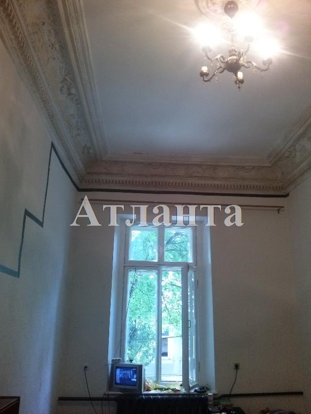 Продается 1-комнатная квартира на ул. Маразлиевская — 17 000 у.е.