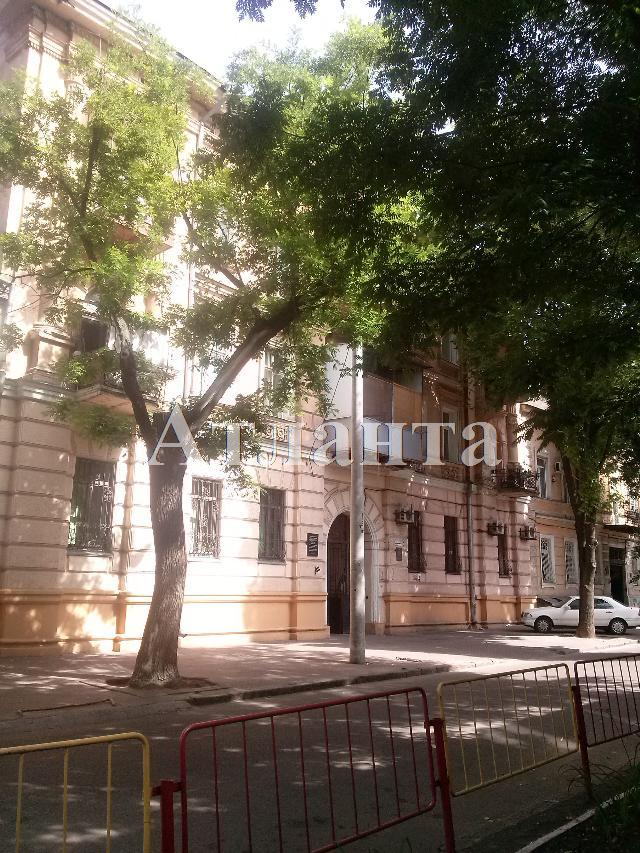 Продается 1-комнатная квартира на ул. Маразлиевская — 17 000 у.е. (фото №4)