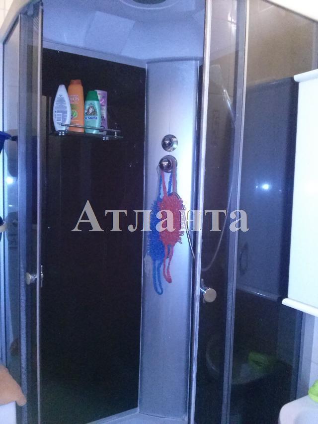 Продается 2-комнатная квартира на ул. Крымская — 36 000 у.е. (фото №4)