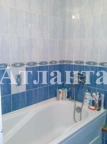 Продается 1-комнатная квартира на ул. Гвардейская — 19 000 у.е. (фото №5)