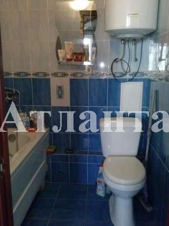 Продается 1-комнатная квартира на ул. Гвардейская — 19 000 у.е. (фото №6)