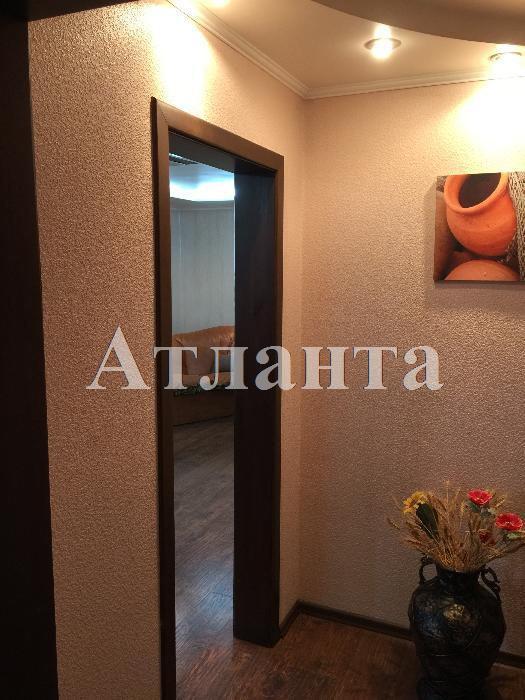 Продается 1-комнатная квартира на ул. Сахарова — 39 000 у.е. (фото №6)