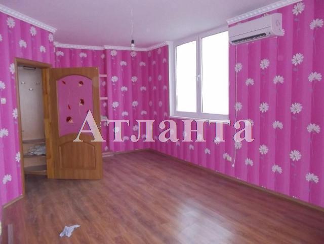 Продается 1-комнатная квартира на ул. Днепропетр. Дор. — 38 000 у.е. (фото №6)