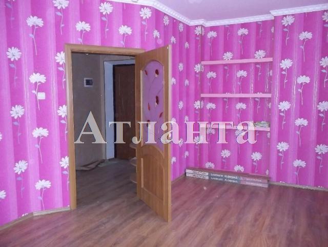 Продается 1-комнатная квартира на ул. Днепропетр. Дор. — 38 000 у.е. (фото №7)