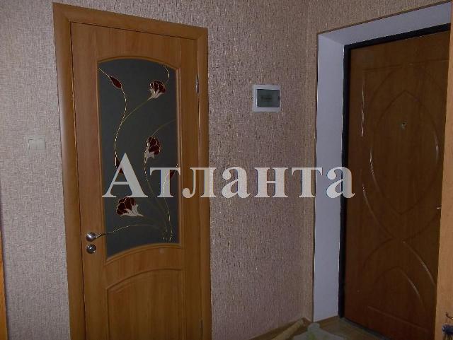 Продается 1-комнатная квартира на ул. Днепропетр. Дор. — 38 000 у.е. (фото №9)