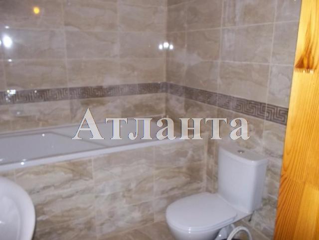 Продается 1-комнатная квартира на ул. Днепропетр. Дор. — 38 000 у.е. (фото №10)