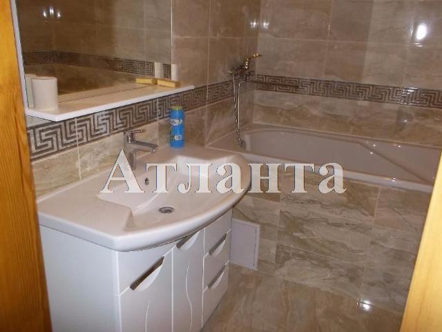 Продается 1-комнатная квартира на ул. Днепропетр. Дор. — 38 000 у.е. (фото №11)