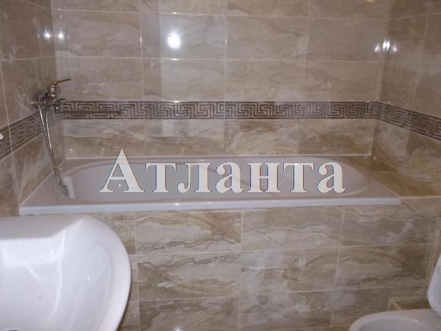 Продается 1-комнатная квартира на ул. Днепропетр. Дор. — 38 000 у.е. (фото №12)