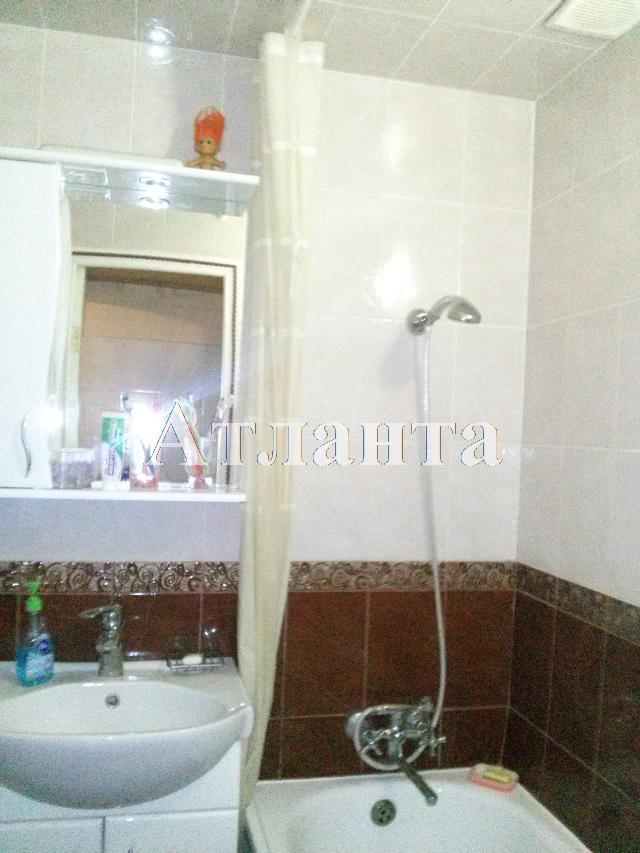 Продается 3-комнатная квартира на ул. Проспект Добровольского — 43 000 у.е. (фото №6)