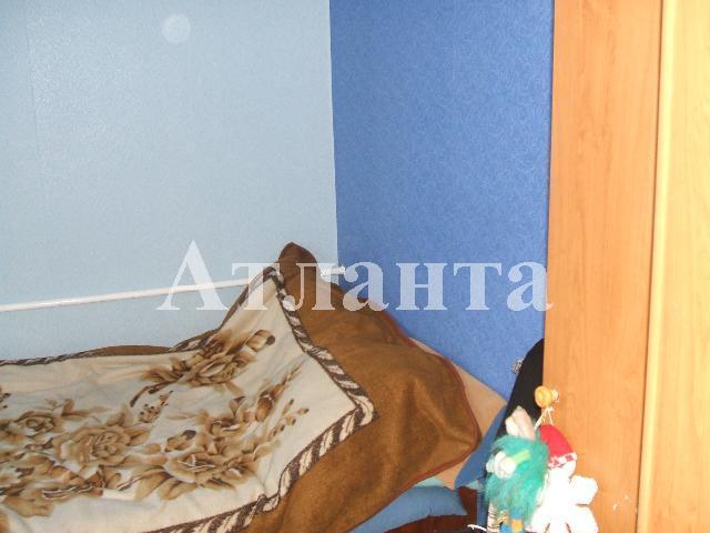 Продается 4-комнатная квартира на ул. Заболотного Ак. — 40 000 у.е. (фото №3)