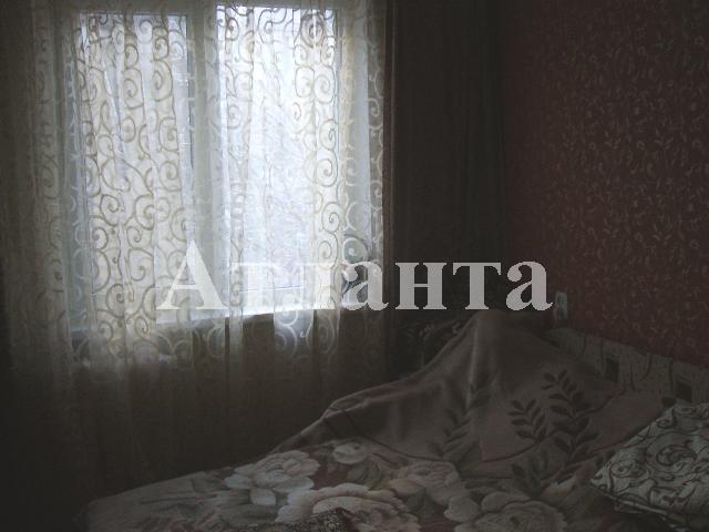 Продается 4-комнатная квартира на ул. Заболотного Ак. — 40 000 у.е. (фото №4)