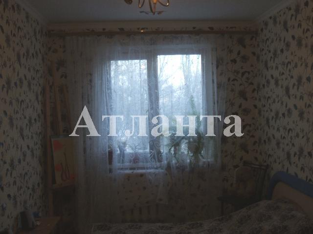 Продается 4-комнатная квартира на ул. Заболотного Ак. — 40 000 у.е. (фото №5)