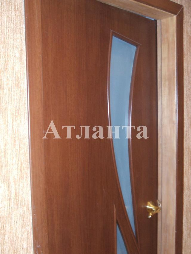 Продается 4-комнатная квартира на ул. Заболотного Ак. — 40 000 у.е. (фото №9)